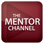 The-Mentor-Channel-Logo-150x150
