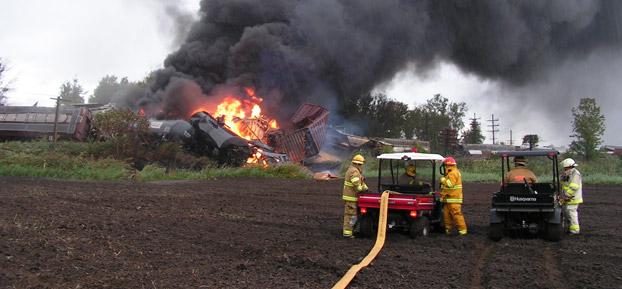 fire-trainwreck