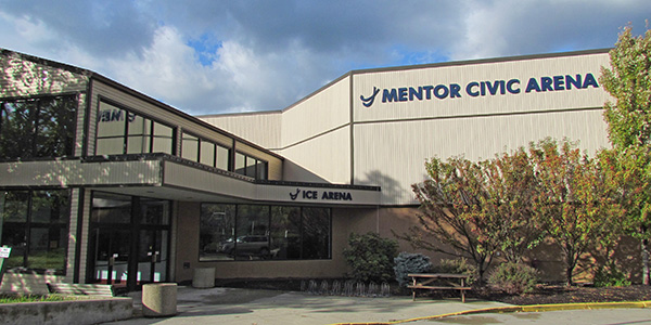 mentor-civic-ice-arena