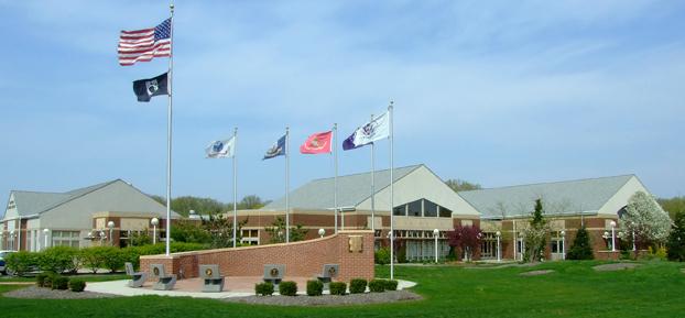 mentor-veterans-memorial