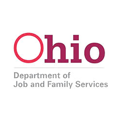 Ohio Department of Jobs & Family Services