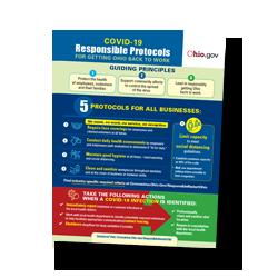 Download Responsible Protocols PDF