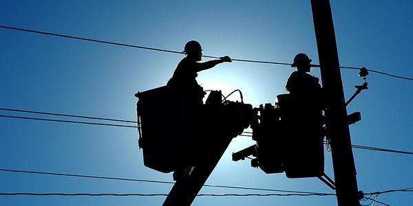 utility-line